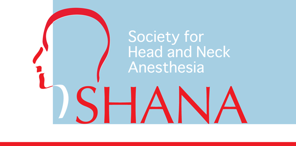 Interview with Dr  Edward Damrose | Society for Head and Neck Anesthesia